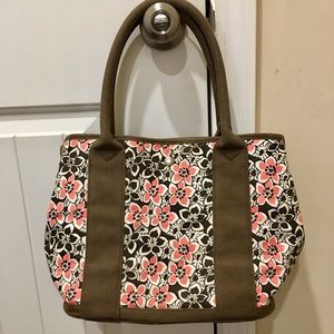 J. Crew Bags - IMMACULATE 💯J Crew handbag 👜 Perfect size‼️
